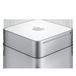 Mac mini small