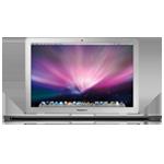 Ícone MacBook Air small