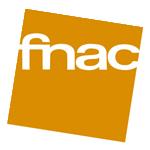 FNAC logo small