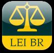 Ícone do Lei do Júri