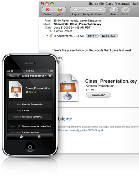 9-mobileme-shareddocs
