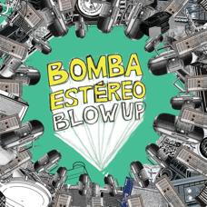 Bomba Estéreo