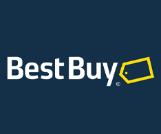 Best Buy - quadrado