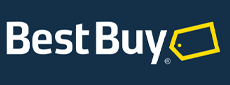 Best Buy - logo