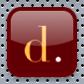 Dicionário.widget 2.0