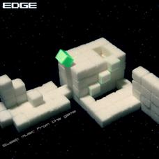 Edge Original Soundtrack