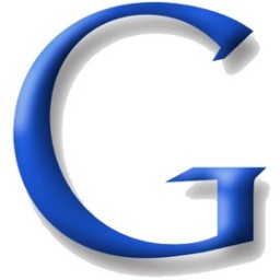 Google - Gê