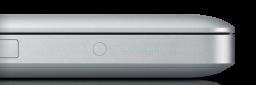 MacBook Pro (indicador de bateria)