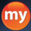 My Store - logo