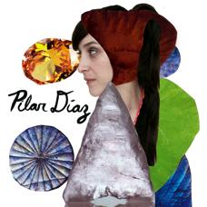 Pilar Díaz