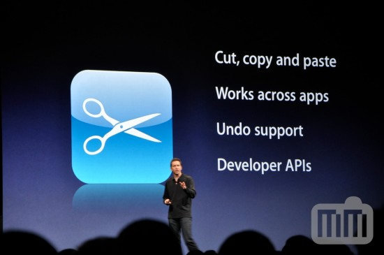 wwdc09-iphone-os-cut-copy-and-paste