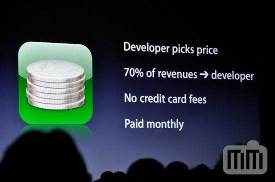 wwdc09-iphone-os-in-app-purchases