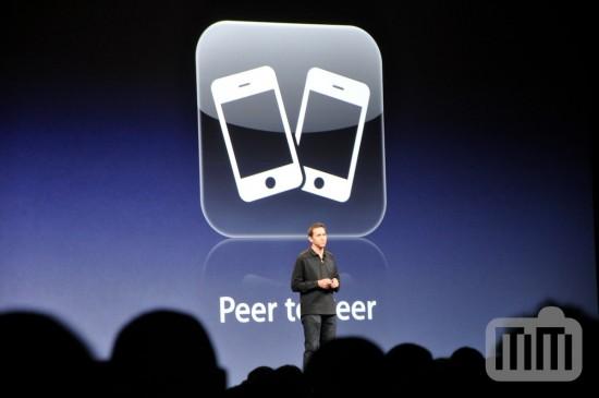 wwdc09-iphone-os-p2p