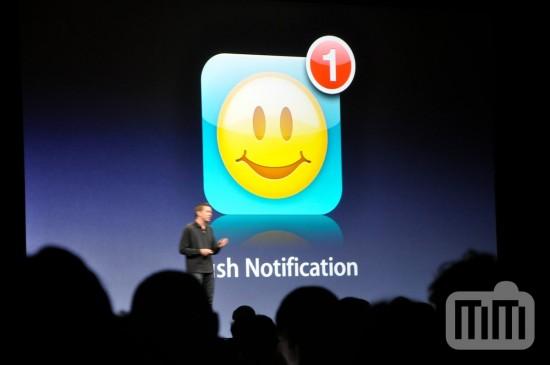 wwdc09-iphone-os-push-notifications