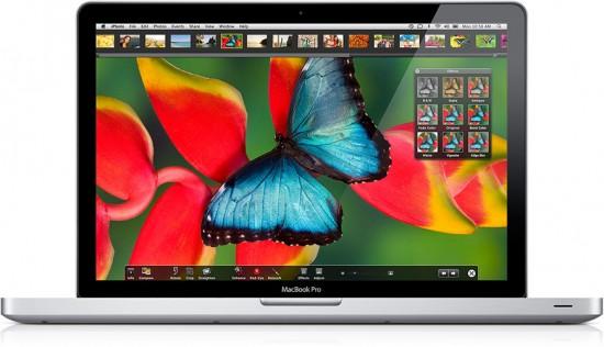 wwdc09-mbp-display-1