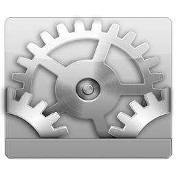 Ícone do MultiClutch