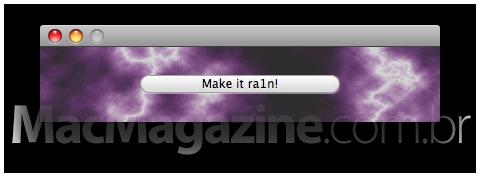 purplera1n para Mac