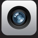 Câmera no iPhone 3GS