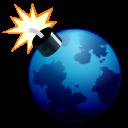 Minefield, the Firefox Alpha