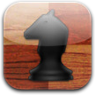 Ícone do Chess Wars