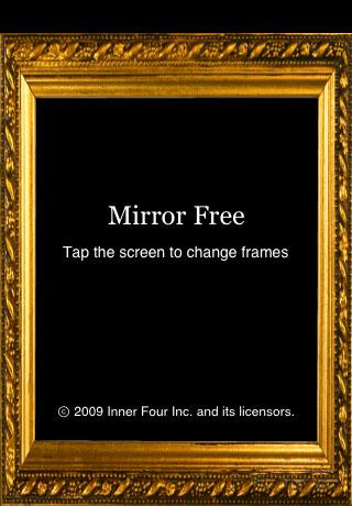 Mirror Free
