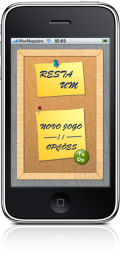 22 restaum01 120x256 Review + Promoção: Resta1