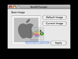BootXChanger para Mac