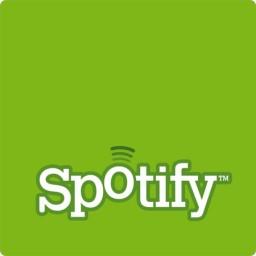 27-spotify_logo