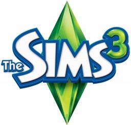 Prisma do The Sims 3