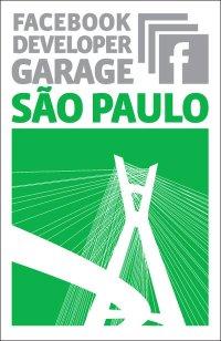 Facebook Developer Garage São Paulo
