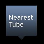 Nearest Tube small