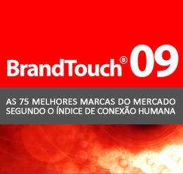 BrandTouch 09