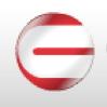 Cecomil - logo
