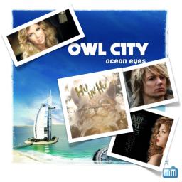 Músicas 20090714