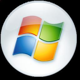 Windows Live - logo
