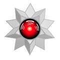 Wolfram Alpha HAL