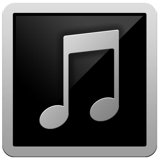 iTunes X - Idlle