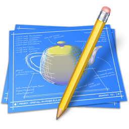 OpenGL Shader Builder