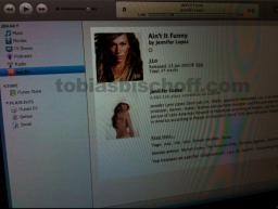 iTunes9 - 2