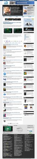Layers WebShot
