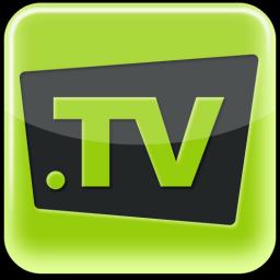 Ícone do Meuguia.TV