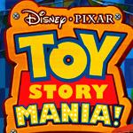 ToyStory Thumbnail