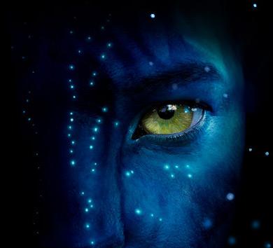 Avatar, de James Cameron