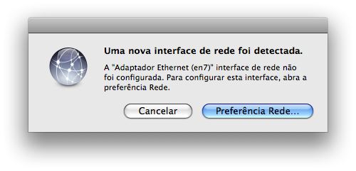 31-iPhone_Tethering-0