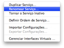 31-iPhone_Tethering-7