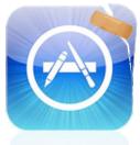 Limpeza na App Store?