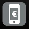 App Store Expense Monitor - ícone