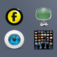 Mac Bundle Box - miniatura