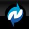 Net Applications - logo