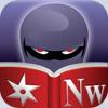 Ninjawords